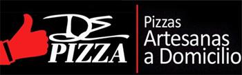 PIZZA ARTESANA A DOMICILIO SANT JUST